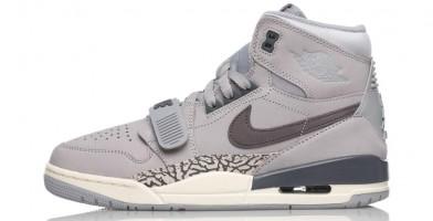 Jordan Nike Air Legacy 312