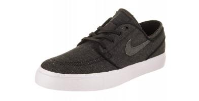Nike Zoom Janoski Mid