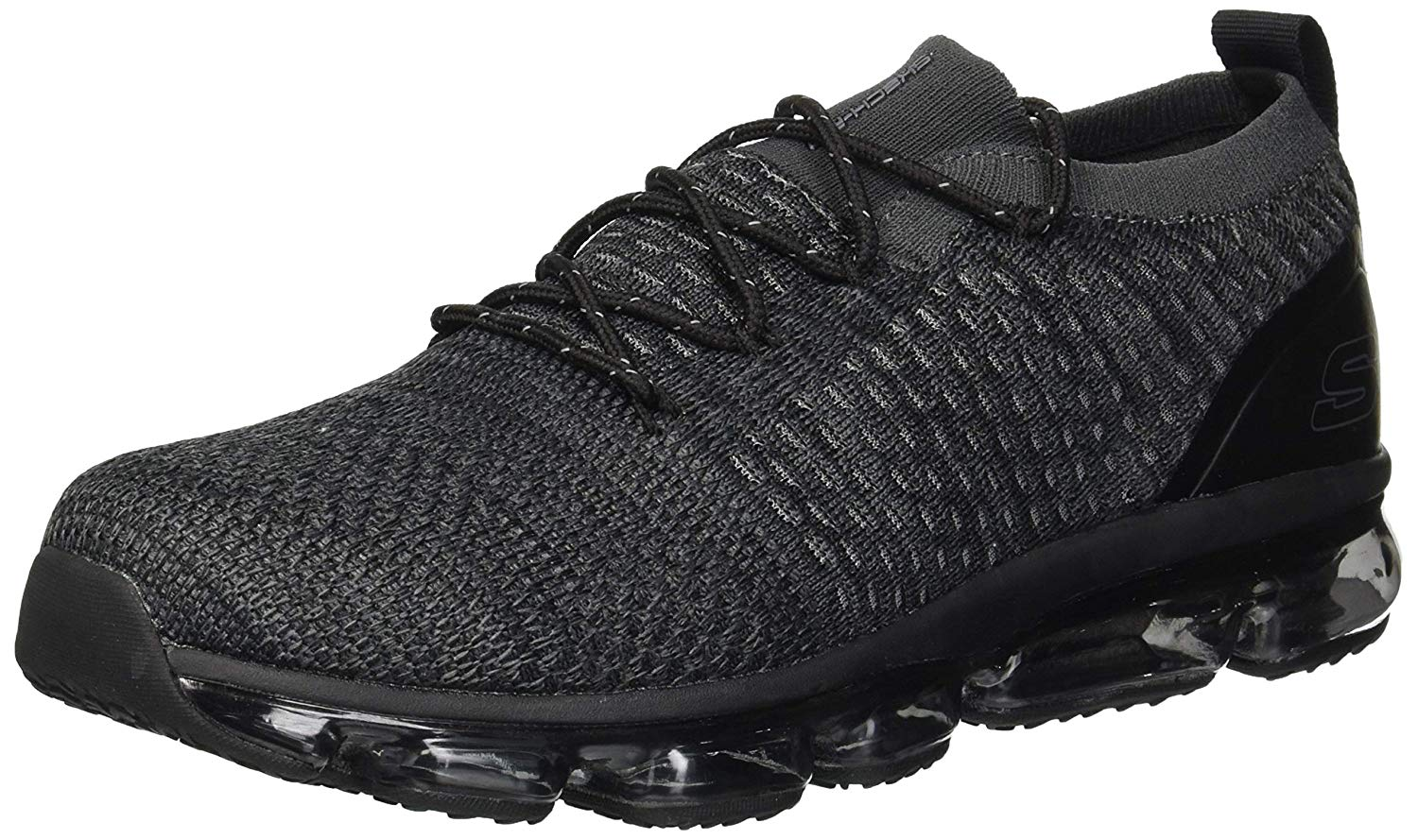 review skechers