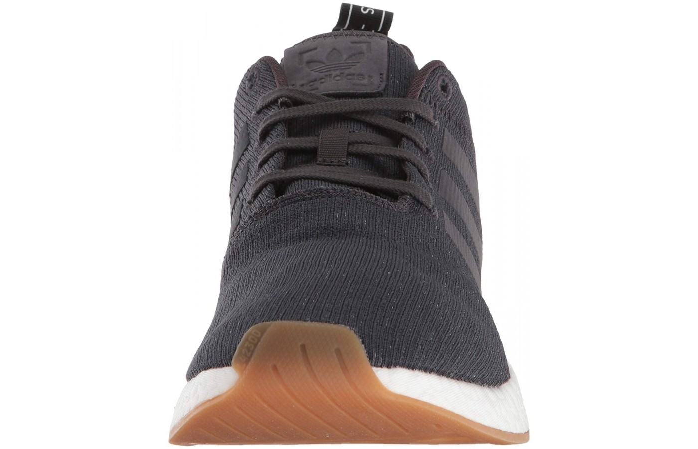 Adidas NMD_R2 front