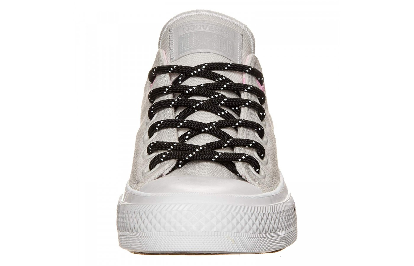 Converse Chuck II 2 Shield front