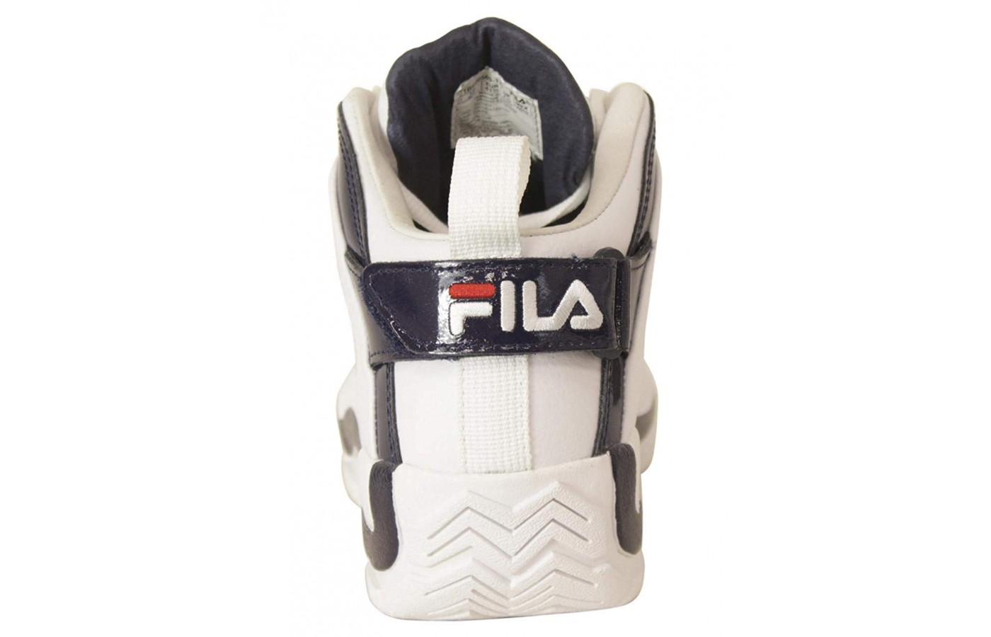 Fila 96 2019 Grand Hill Heel