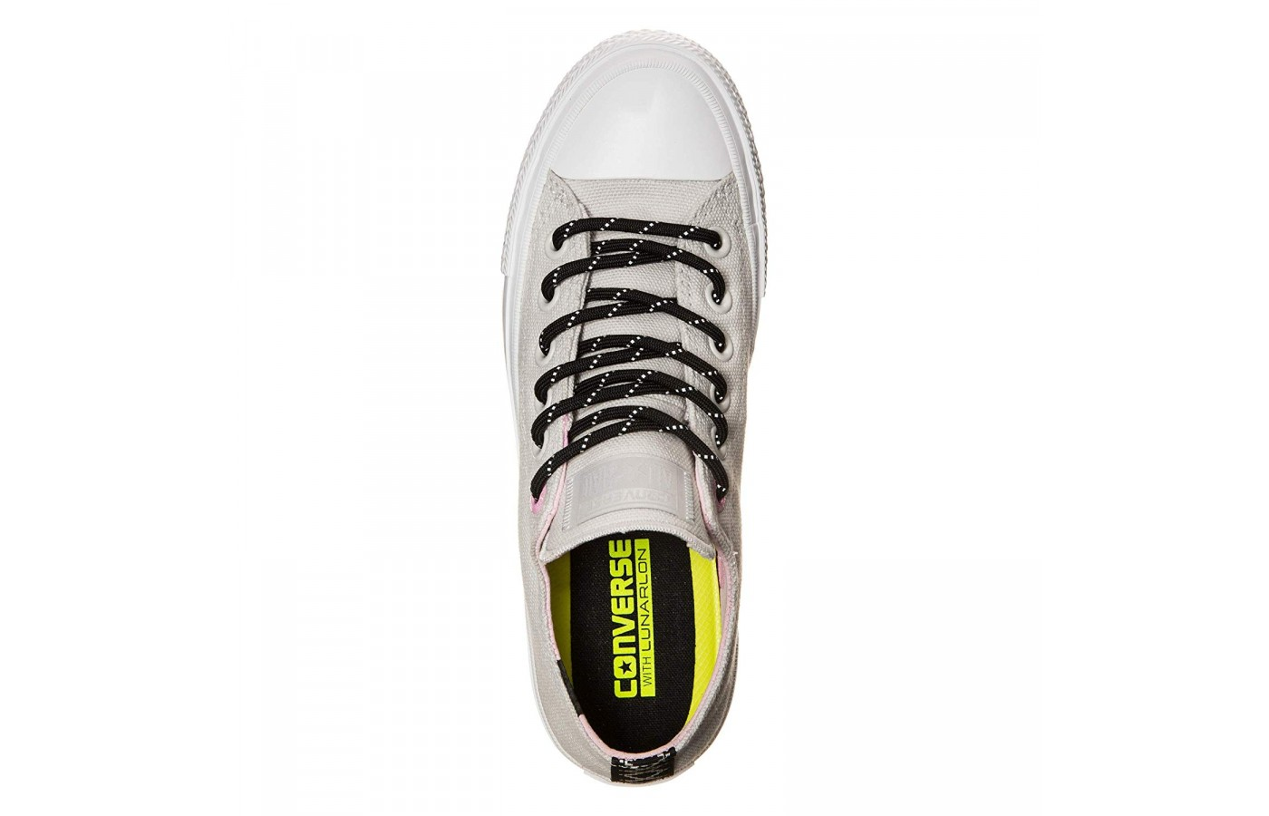 Converse Chuck II 2 Shield upper
