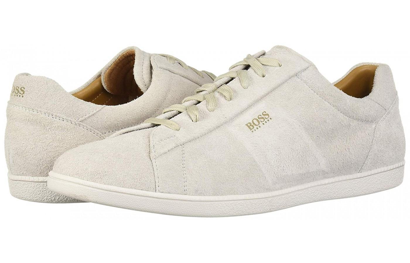 Hugo Boss Rumba Low pair