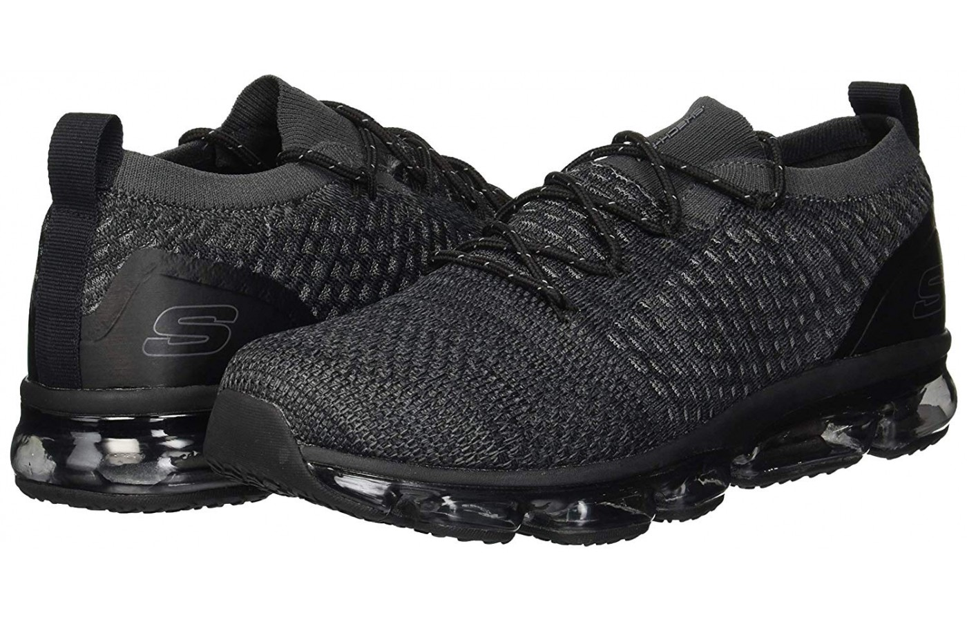 Skechers Skech-Air Atlas  Pair