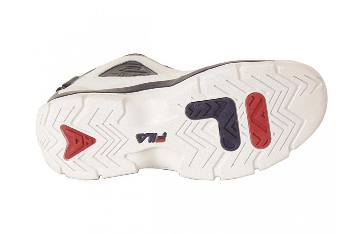 Fila 96 Grand Hill Sole