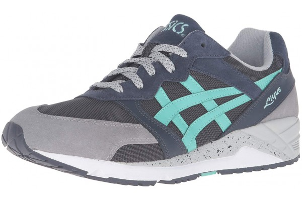 An In Depth Review of the ASICS Gel-Lique  in 2019