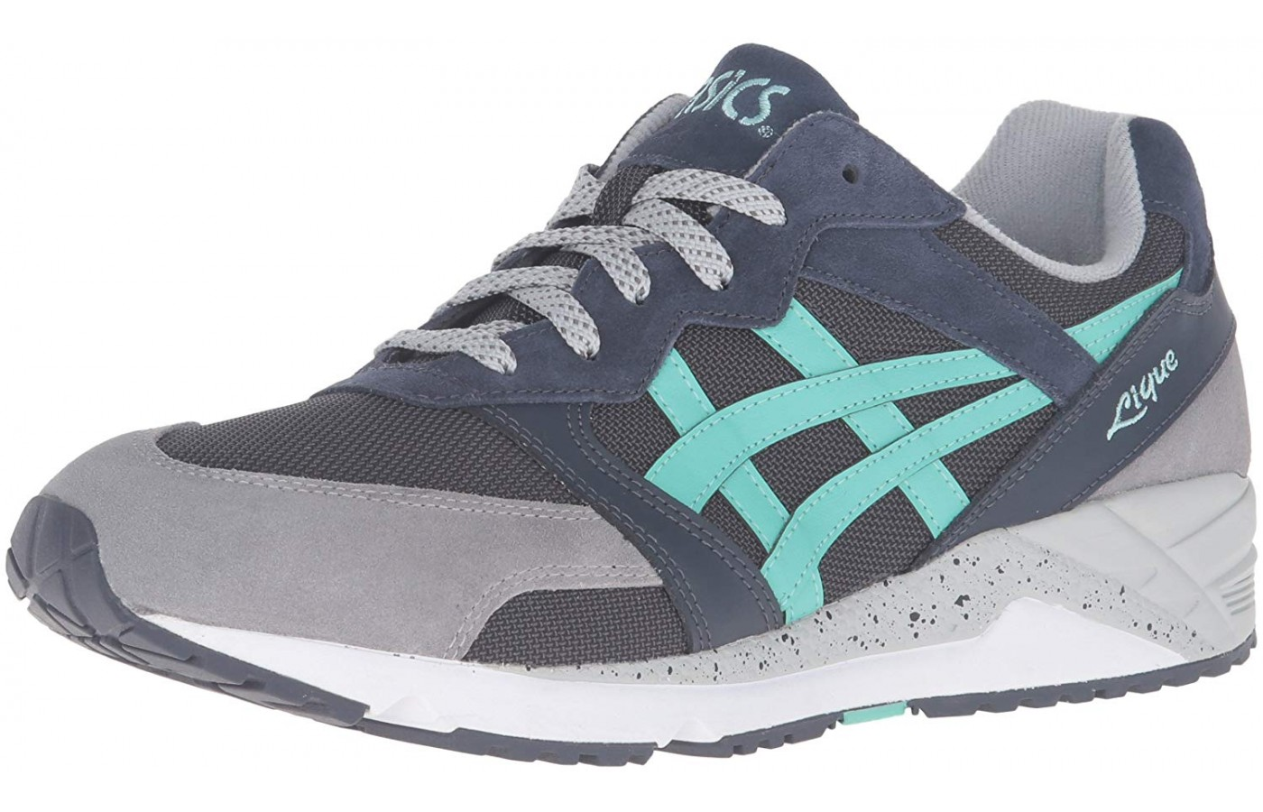 ASICS Gel-Lique Angle