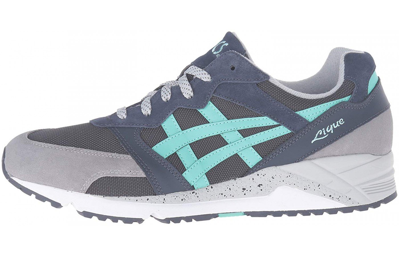 ASICS Gel-Lique left