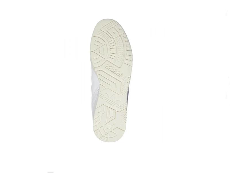 ORIGINAL ADIDAS ALLROUND Vintage Sneaker Oldschool Turnschuhe Hi Tops 80Er