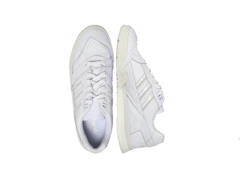 Adidas A.R Pair