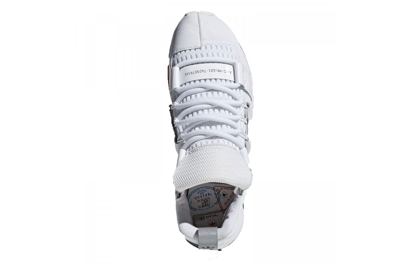 Adidas Twinstrike ADV Top