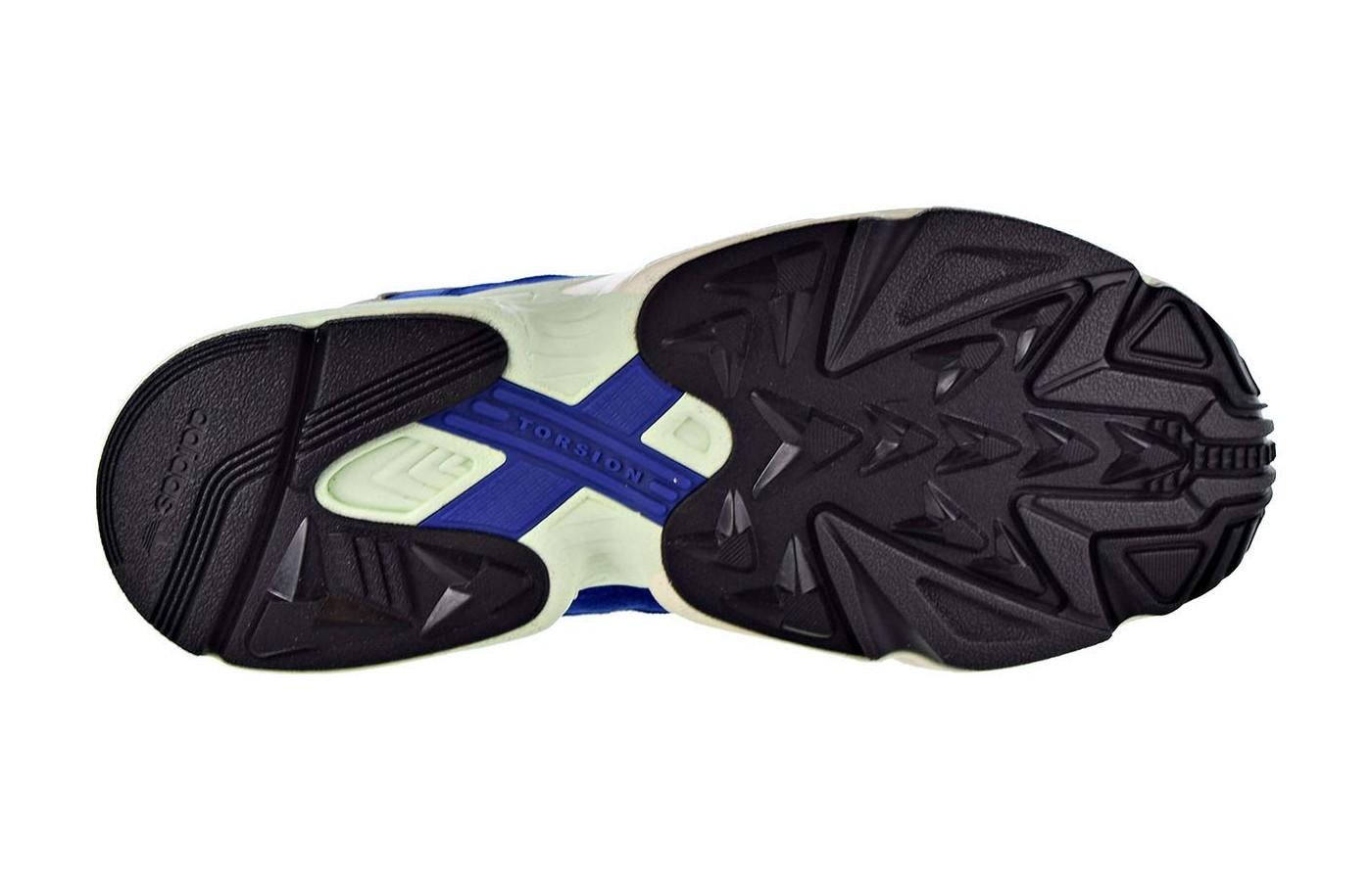 Adidas Yung 1 Sole