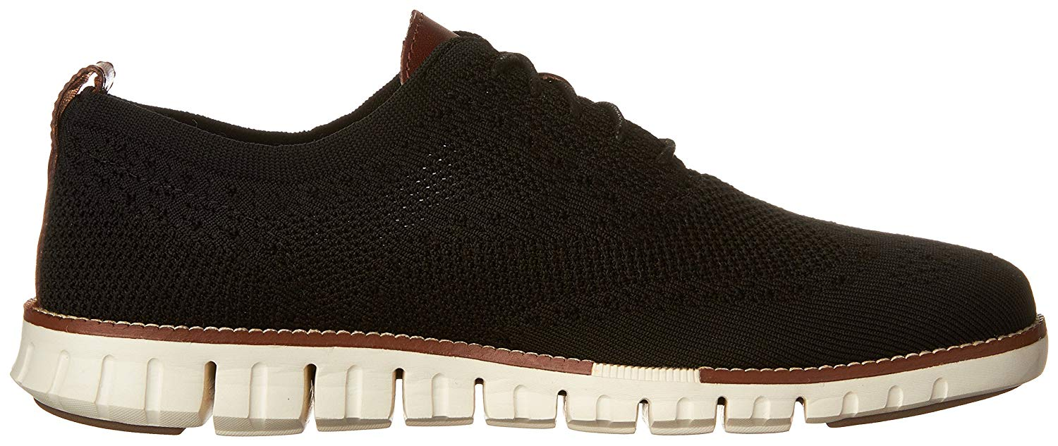 Cole Haan Zerogrand Side