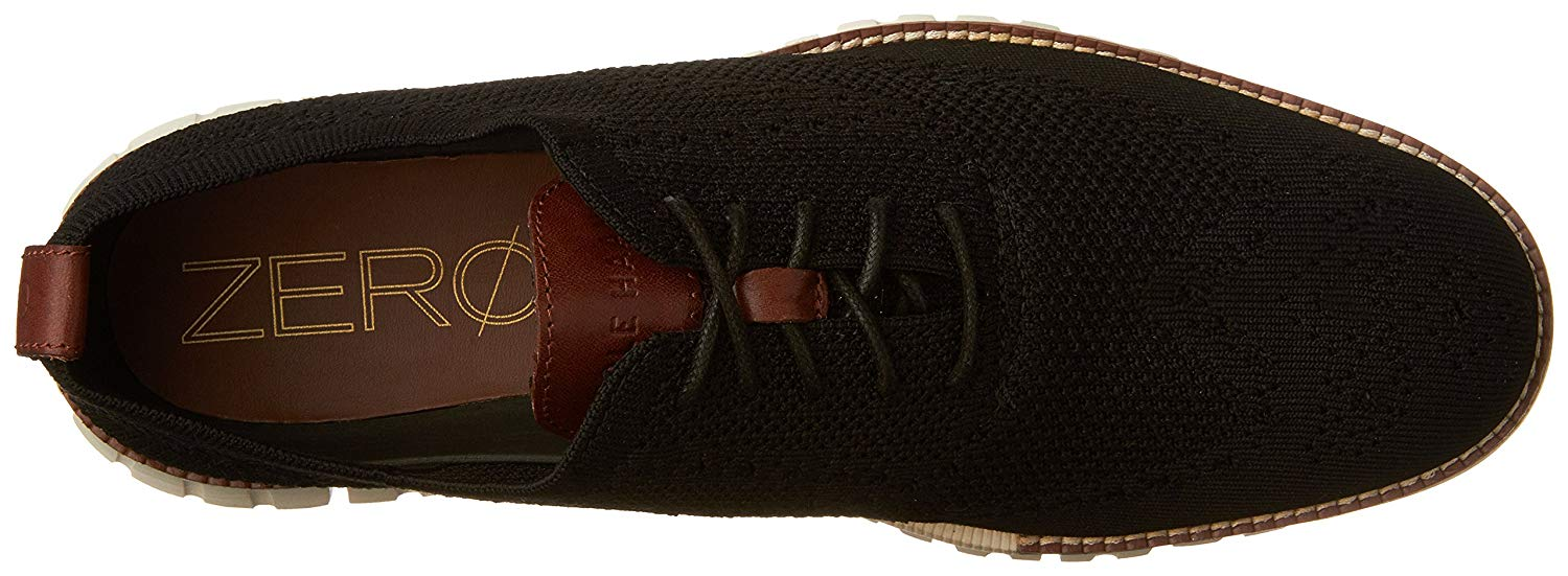 Cole Haan Zerogrand Top