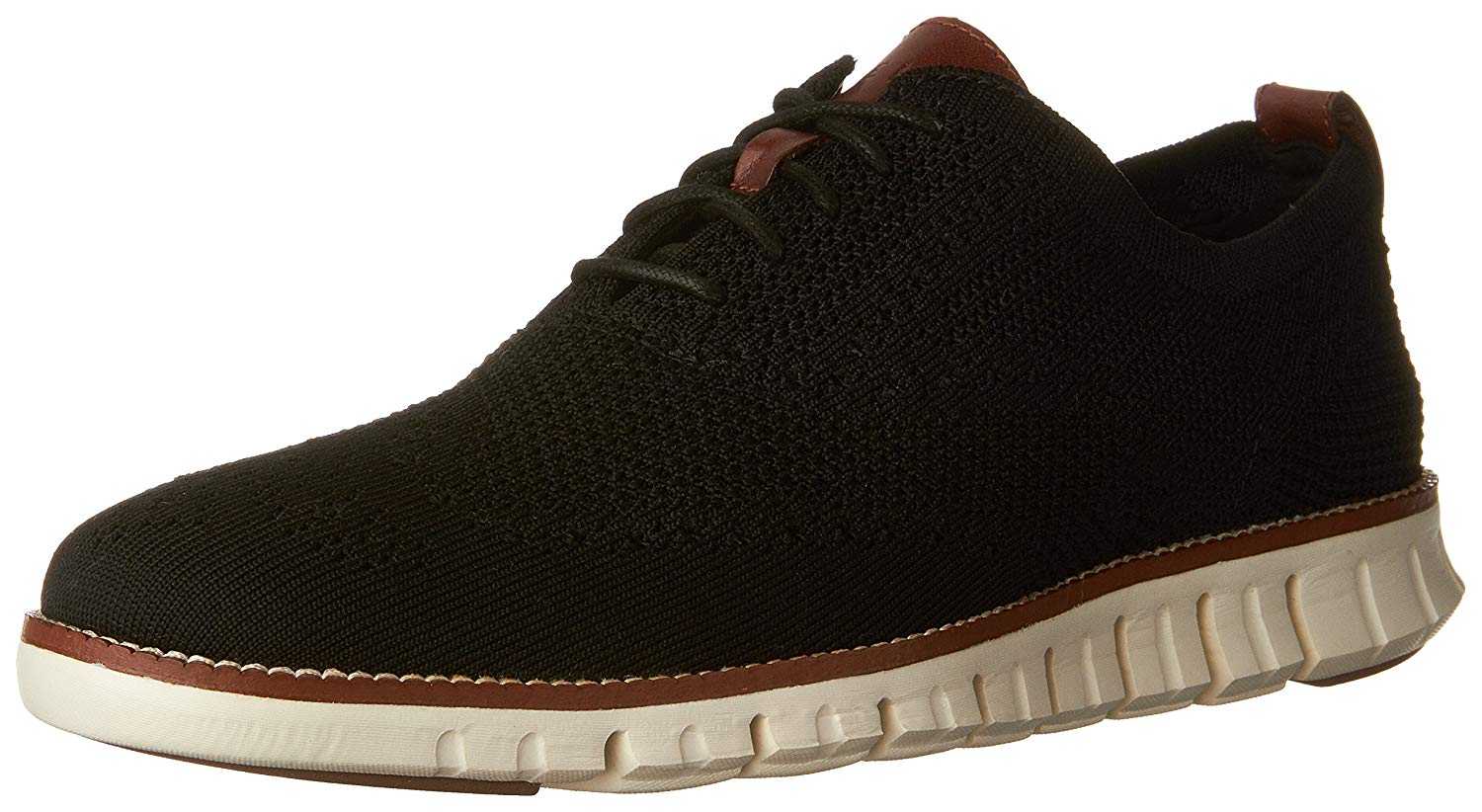 Cole Haan Zerogrand View