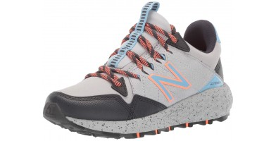 An In Depth Review of the New Balance Crag in 2019