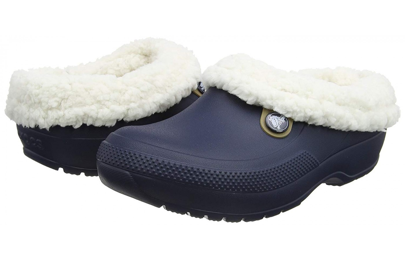 Crocs Classic Blitzen III Pair
