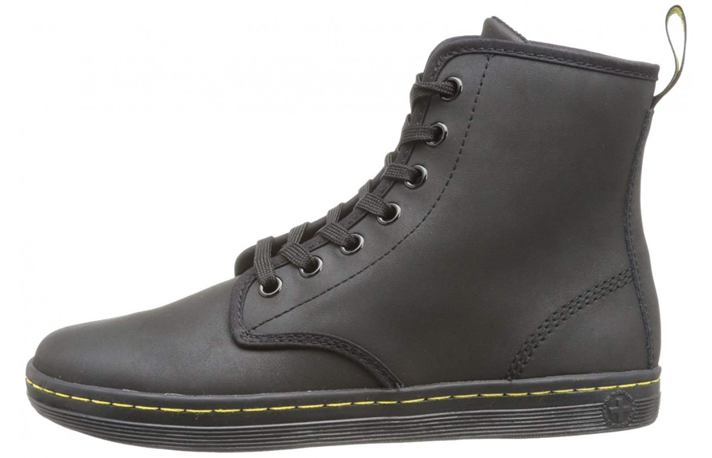 Dr. Martens Shoreditch Left