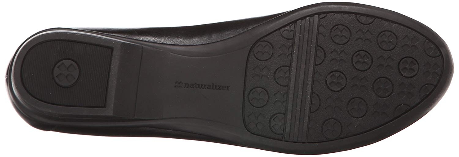 Naturalizer Saban Sole