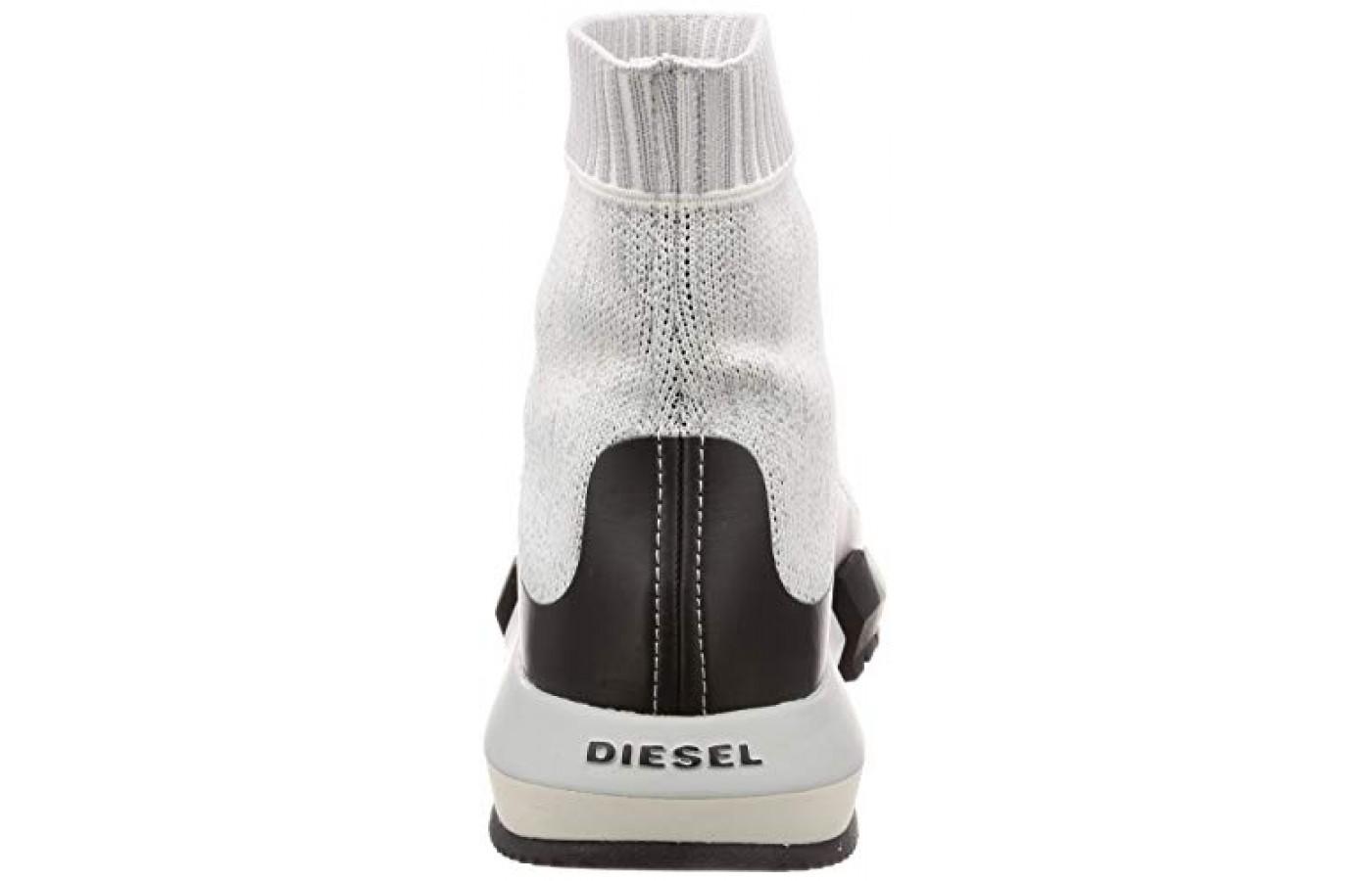 Diesel H-padola Heel