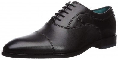 Ted Baker Fually Oxford
