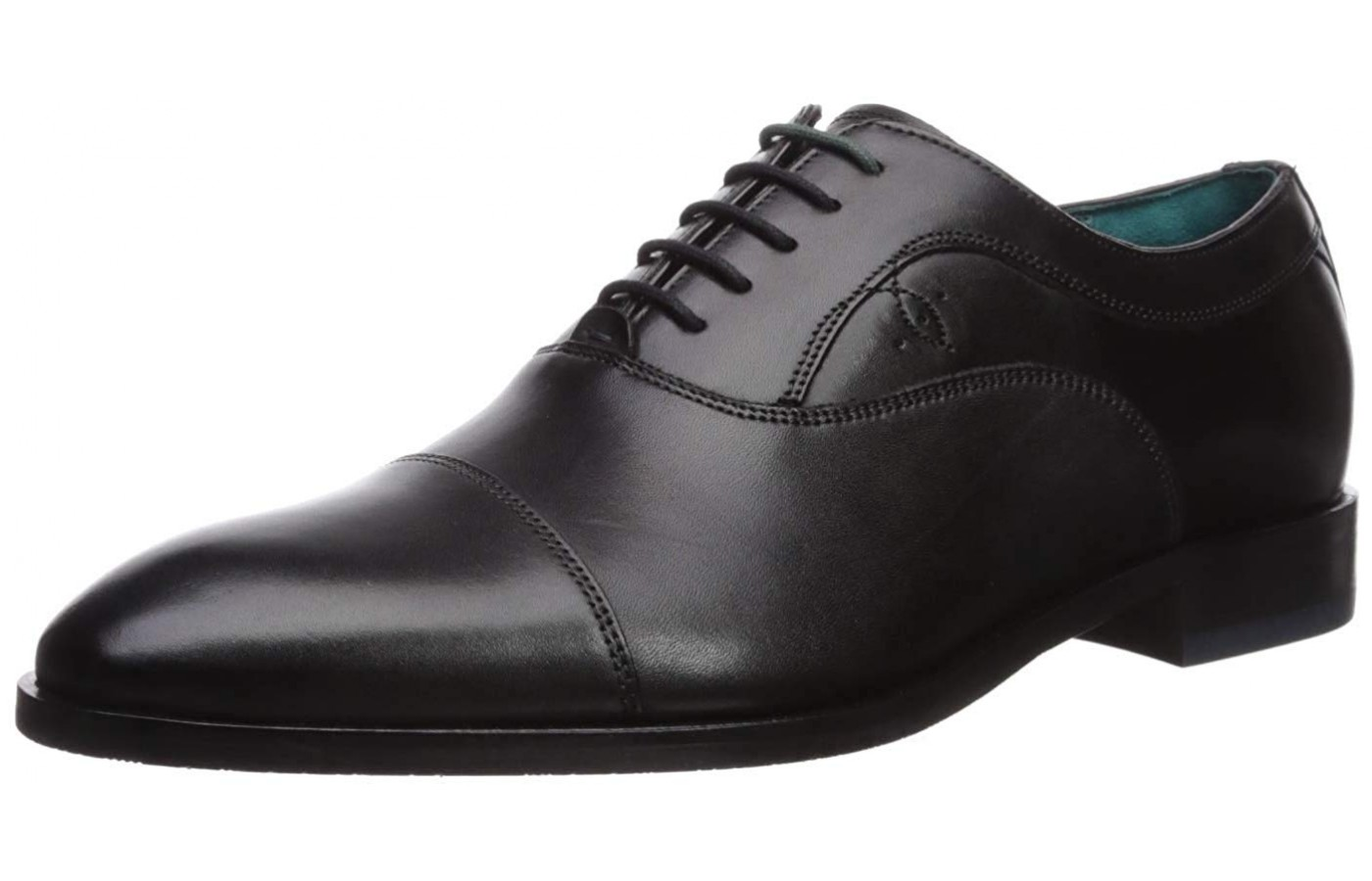 Ted Baker Fually Oxford angle