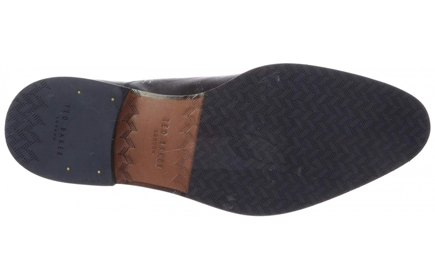 Ted Baker Fually Oxford bottom