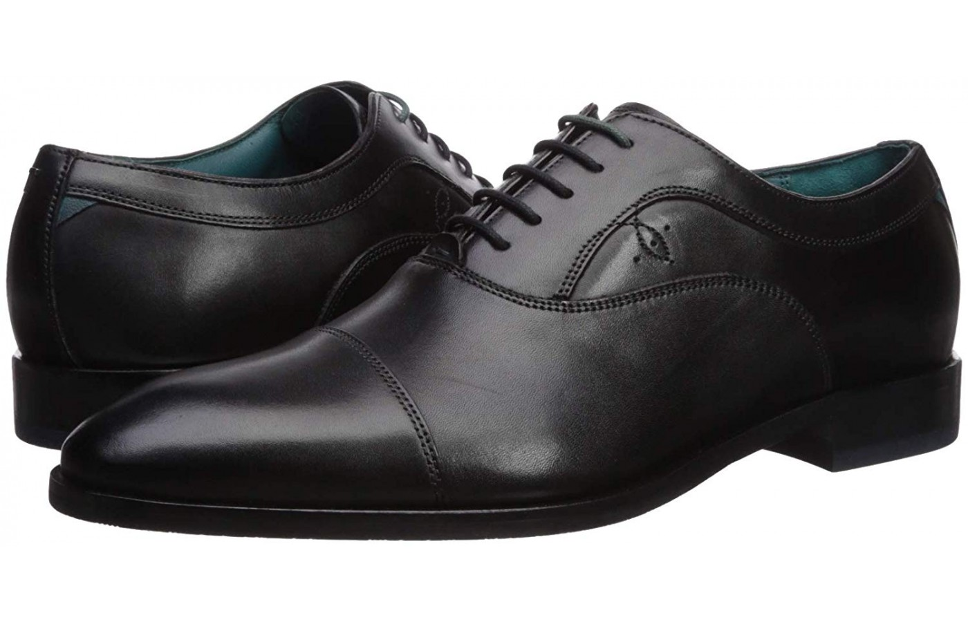 Ted Baker Fually Oxford pair