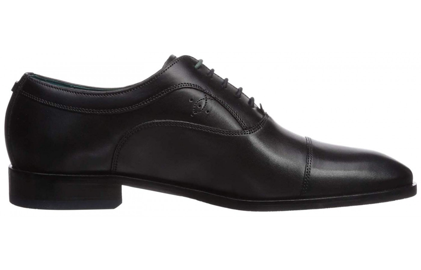 Ted Baker Fually Oxford right