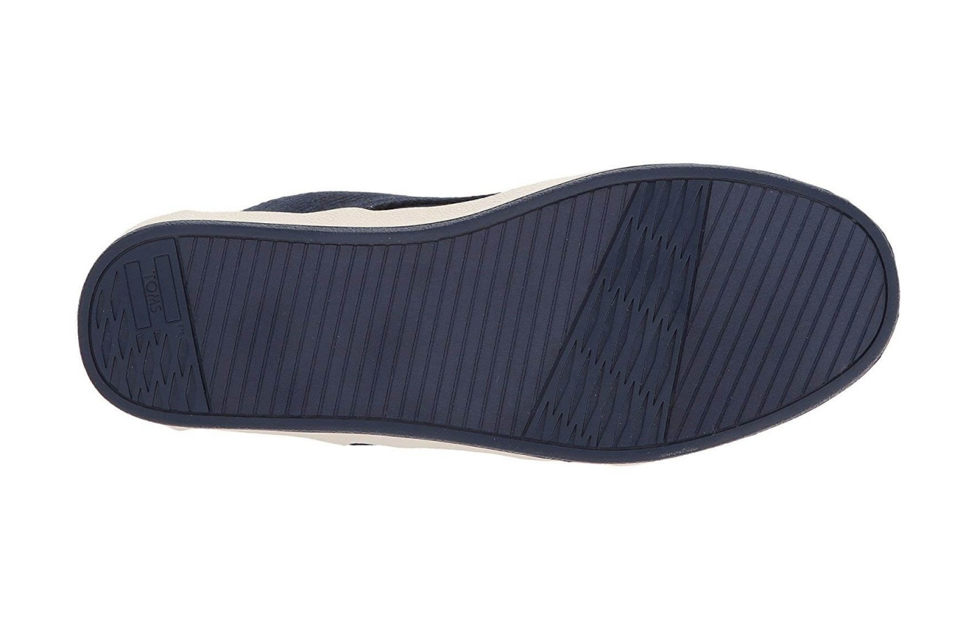 Toms Paseo Sole