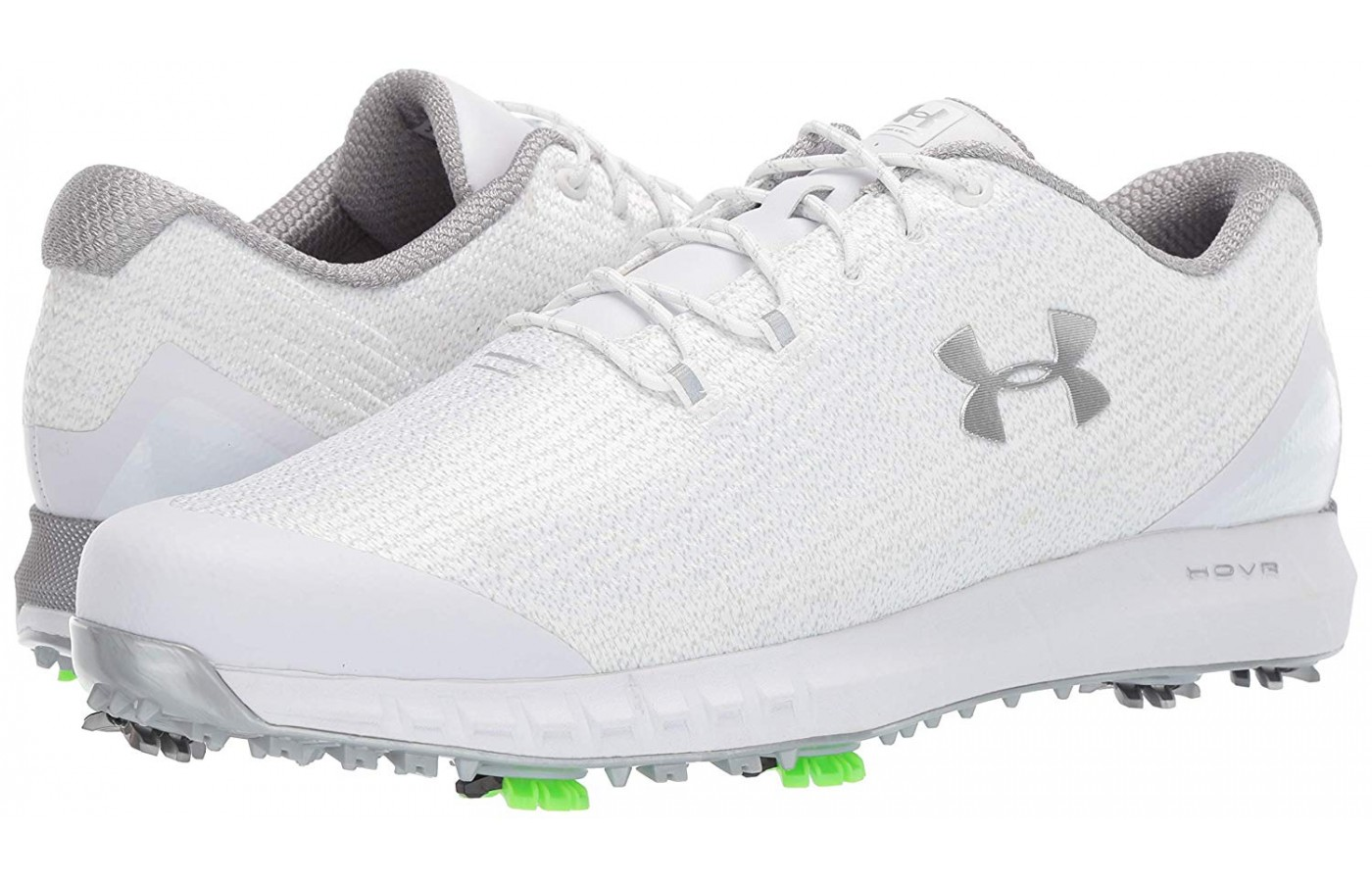 Under Armour HOVR Drive Woven pair