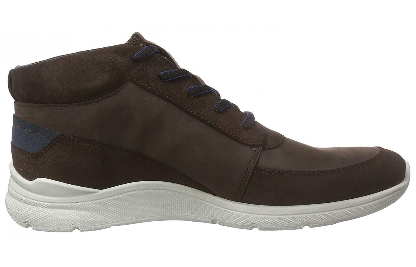 Ecco Irondale Outsole