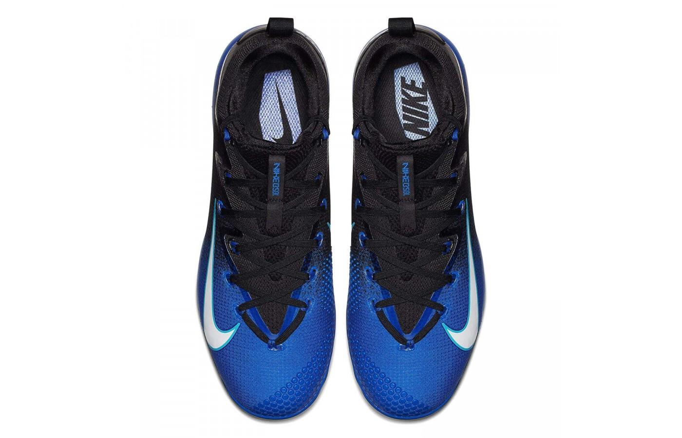 Nike Lunar Vapor Ultrafly  pair