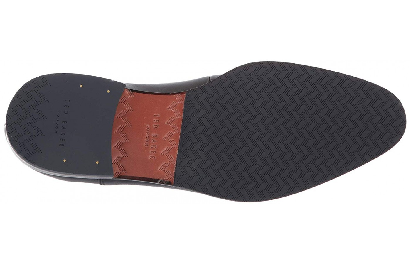 Ted Baker Parals Sole