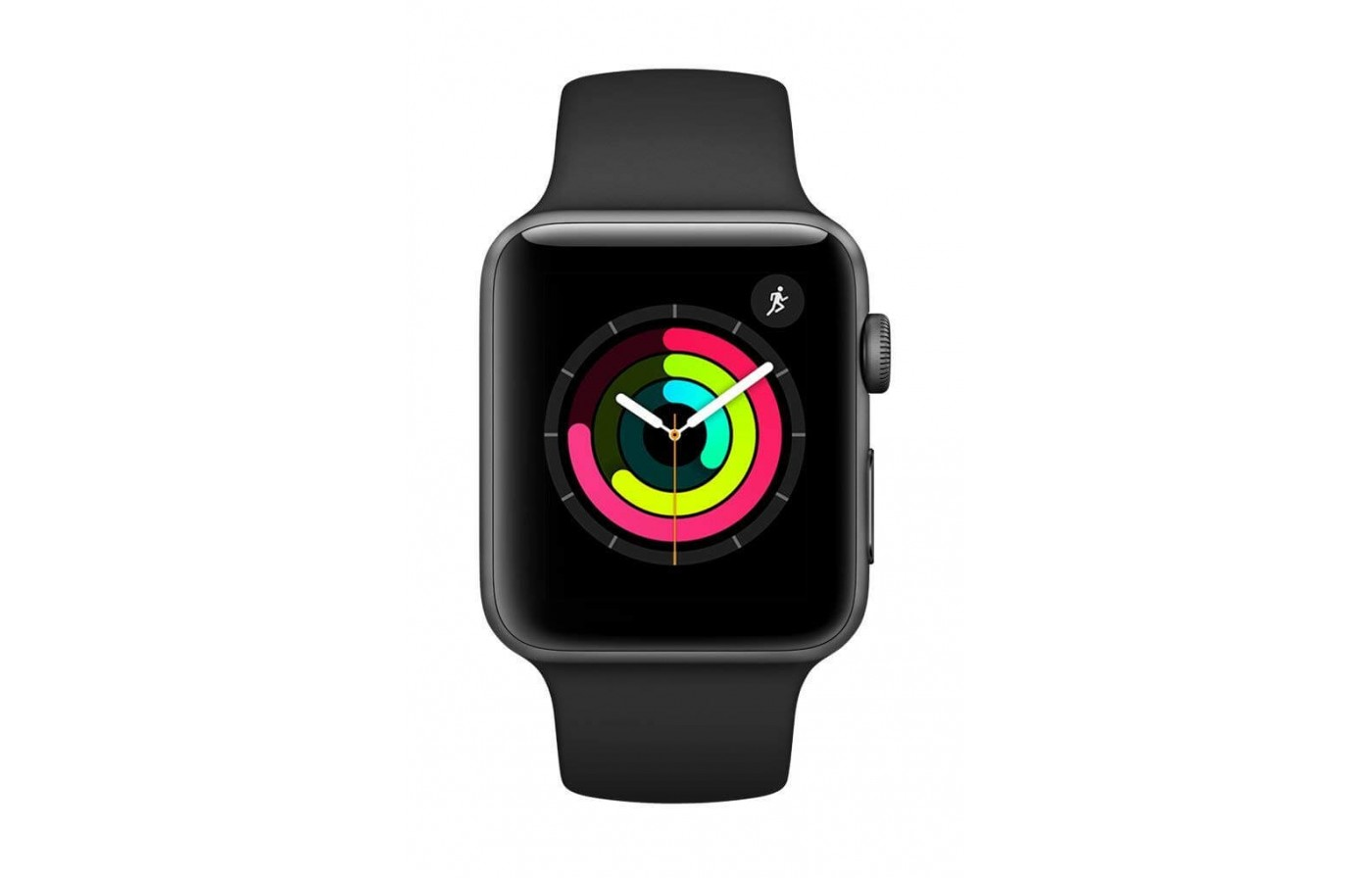Apple Watch Series 3 front