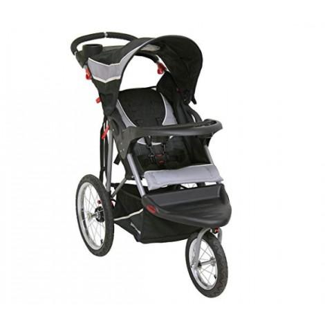 Baby Trend Expedition Phantom