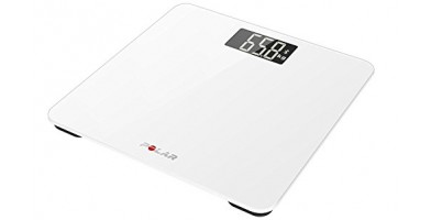 An In Depth Review of the Polar Balance Scale in 2019