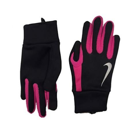 Nike Thermal Tech