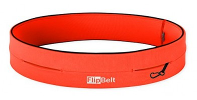 An in depth review of the FlipBelt in 2019
