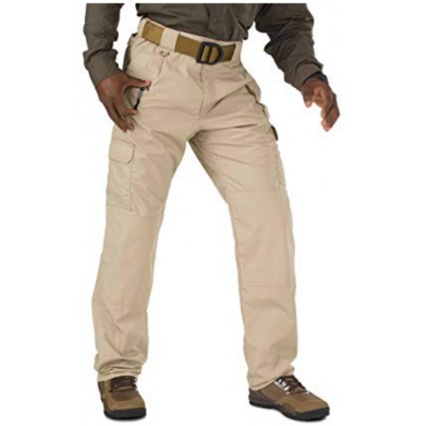 5.11 Men's Taclite Pro hiking pants