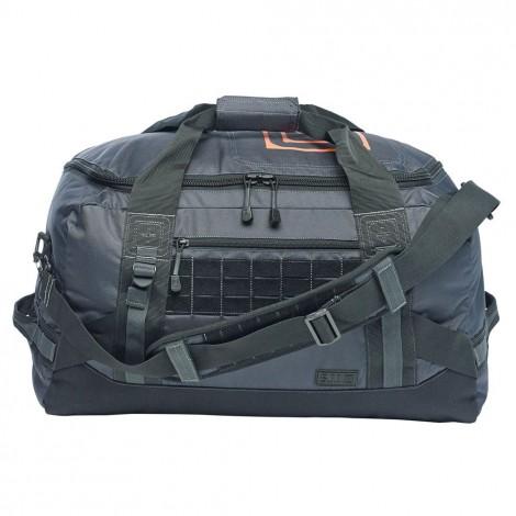 5.11 NBT Lima gym bag for men