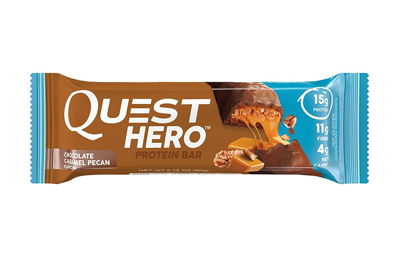 QuestHeroSingle