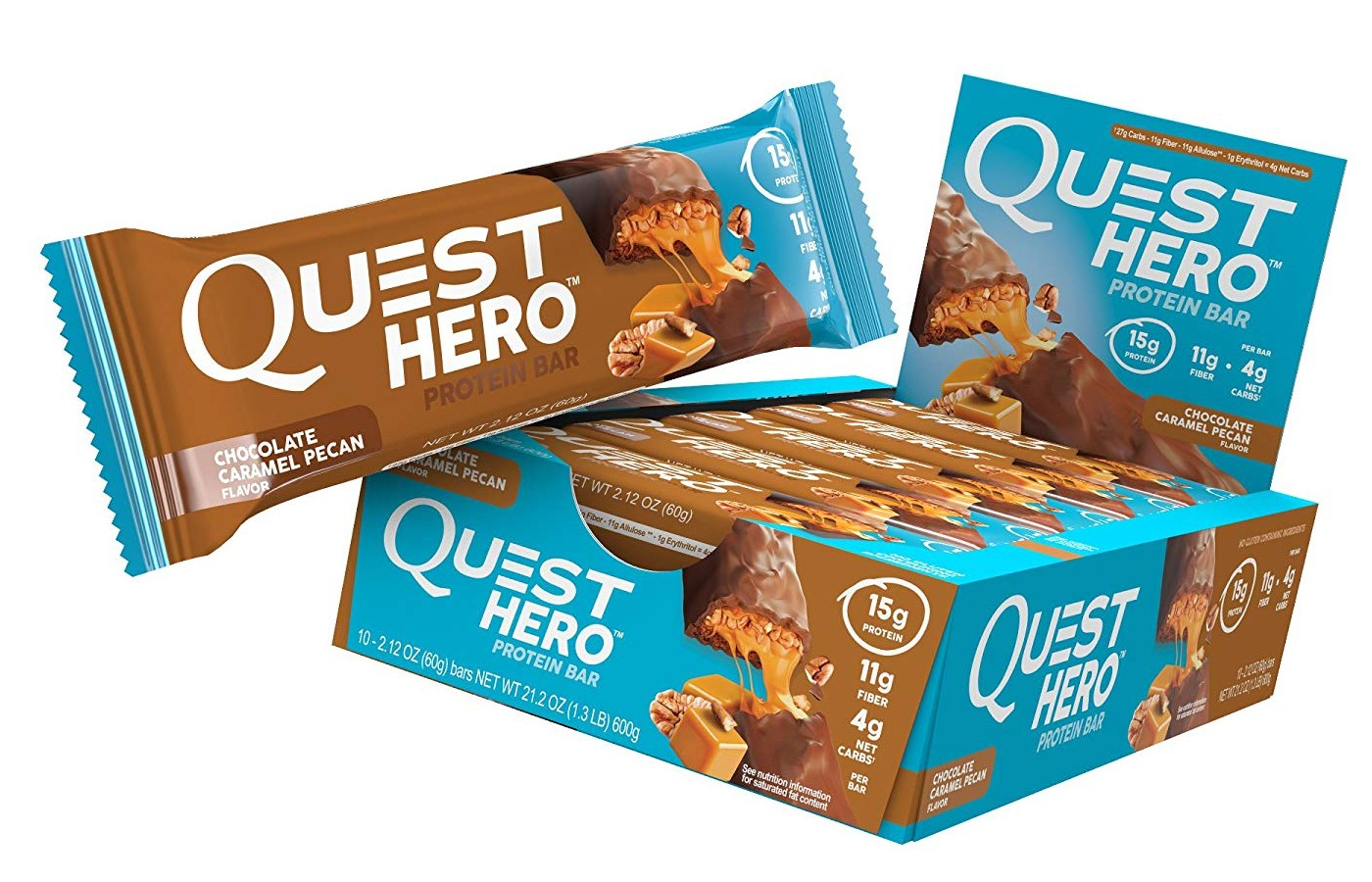 QuestHeroBox