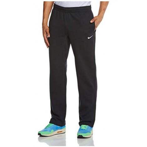 Nike Open Hem
