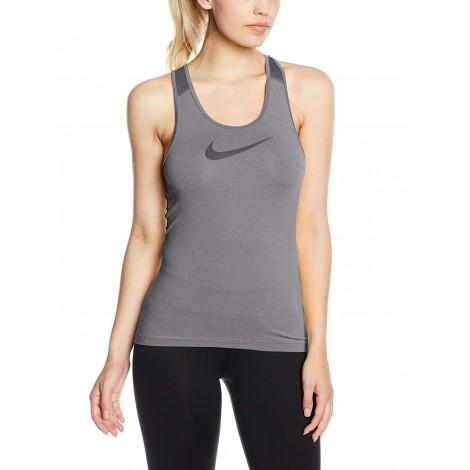 Nike Pro Cool tank top workout clothes