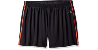 An In Depth Review of the Adidas Response Shorts in 2019