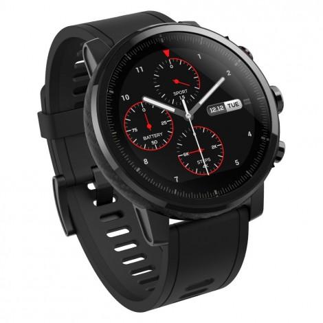Amazfit Stratos Multisport multi sports watch