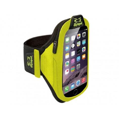 Amphipod Smartview Sumo phone holder