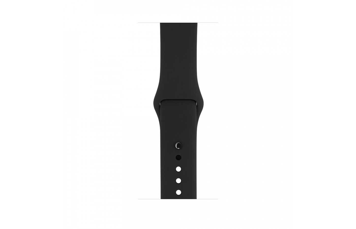 Apple Watch Series 2 Strap